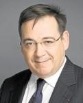 Jean-Frédéric de LEUSSE