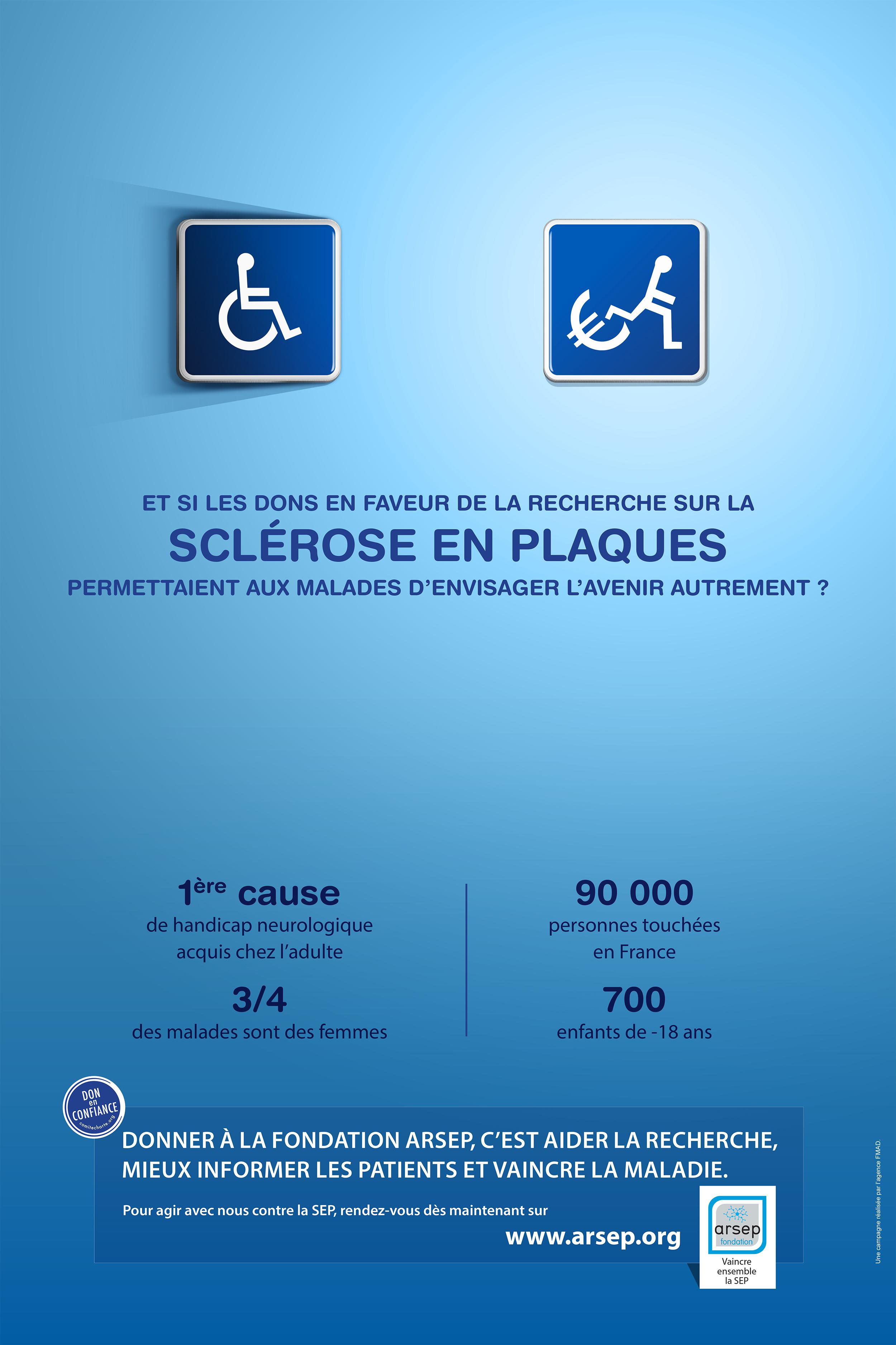 journée handicap sensibilisation